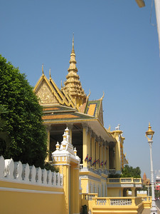 royal_palace_02