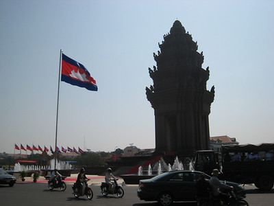 independence_monument_04