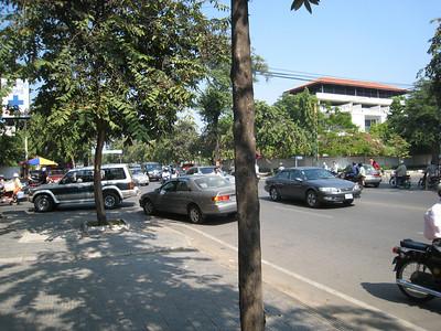 streets_05