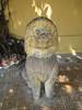 statue_01