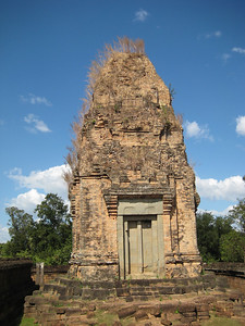 temple_08