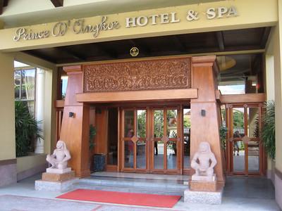 hotel_04