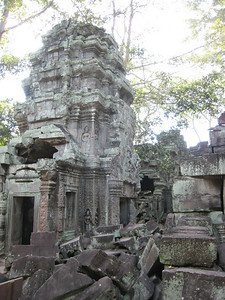 temple_11
