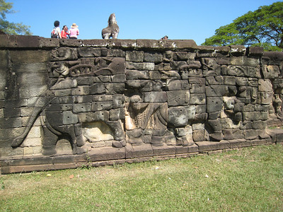 terrace_elephants_03