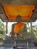 big_buddha_2