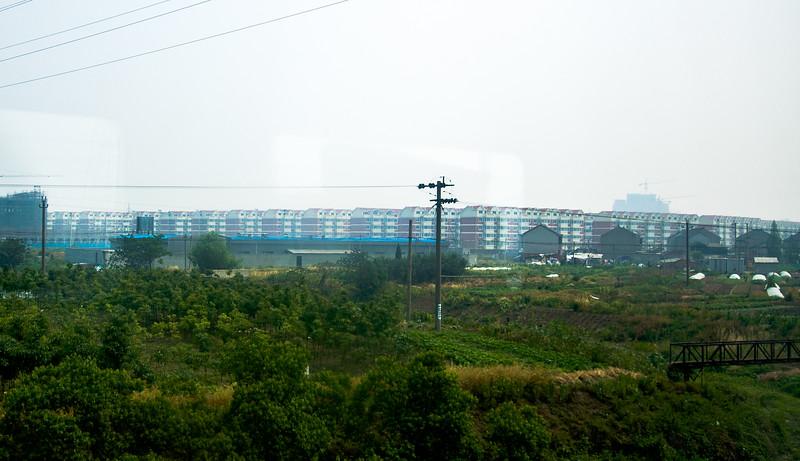 Suzhou Buildings