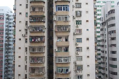 China_2013_unedited