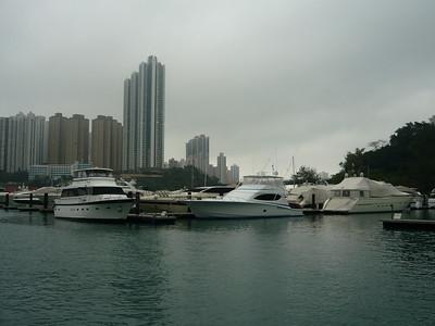 boats_buildings