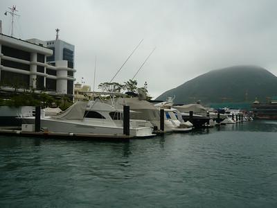 boats_hill