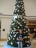 jimmy_christmas_tree