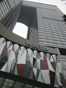 westin_7
