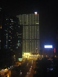 buildings_02