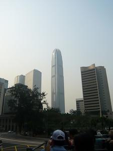 buildings_44