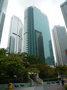 buildings_31