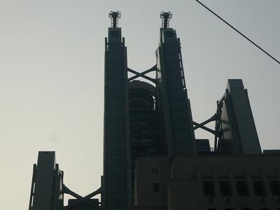 hsbc_tower_2