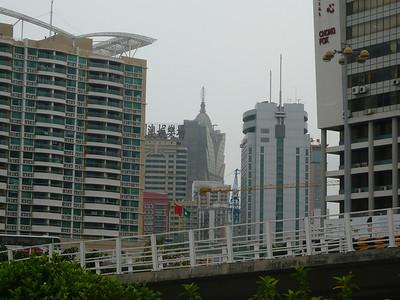 buildings_19