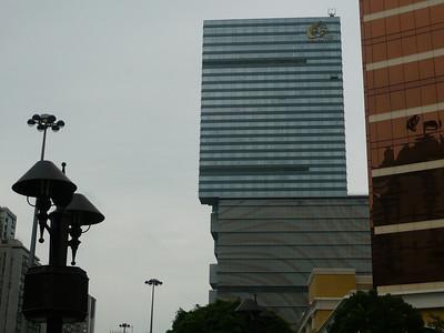 buildings_26