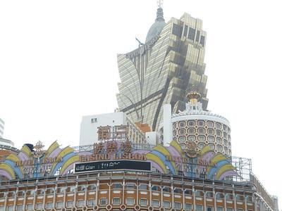 buildings_24