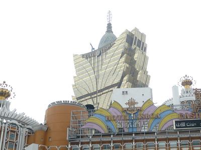 buildings_25