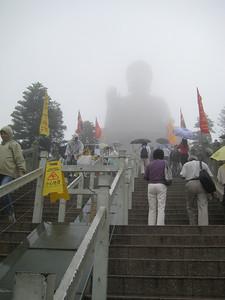 stairs_buddha_06