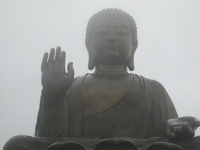 big_buddha_6