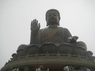 big_buddha_1