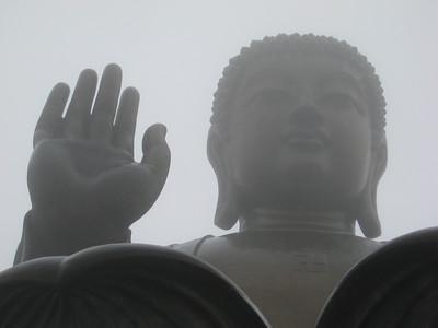 big_buddha_5