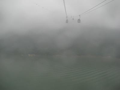 gondola_5