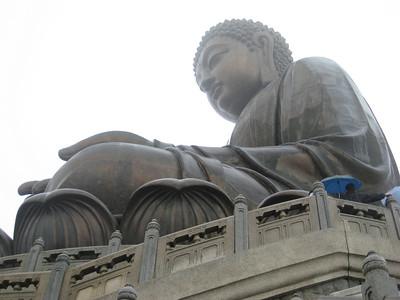 big_buddha_4