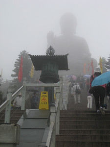 stairs_buddha_05