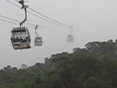 cable_cars