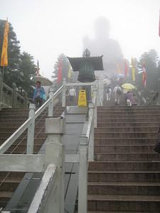 stairs_buddha_04