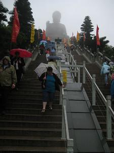 stairs_buddha_11