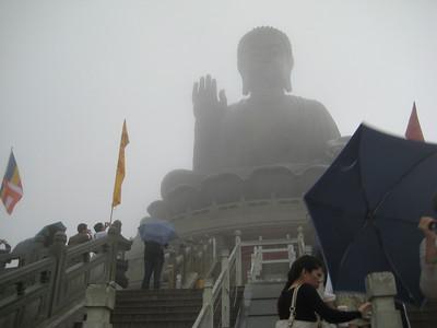 stairs_buddha_08