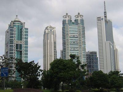 buildings_4
