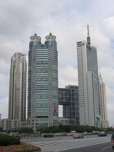 buildings_5