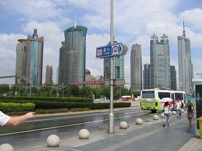 buildings_1