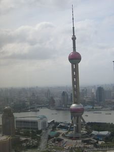 pearl_tower_3