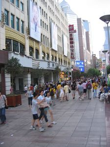 shopping_3
