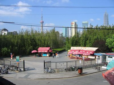 park_3