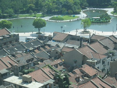 wendy's_hotel_view_2