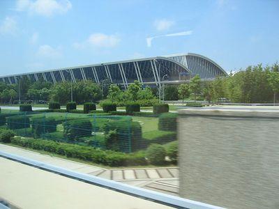 maglev_airport