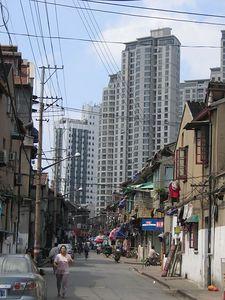 streets_2