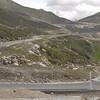 Zheduo pass