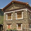 house at Jiagenbaxiang