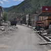 """Chinese """"Ghost Town"""""""
