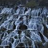 Sichuan,  Jiuzhaigou, Shuzheng Falls, 2300m
