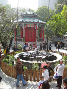 temple_fountain_2