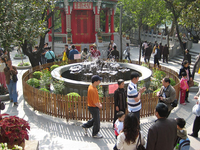 temple_fountain_1
