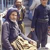 Kurds at Shahin Dezh (1425m)